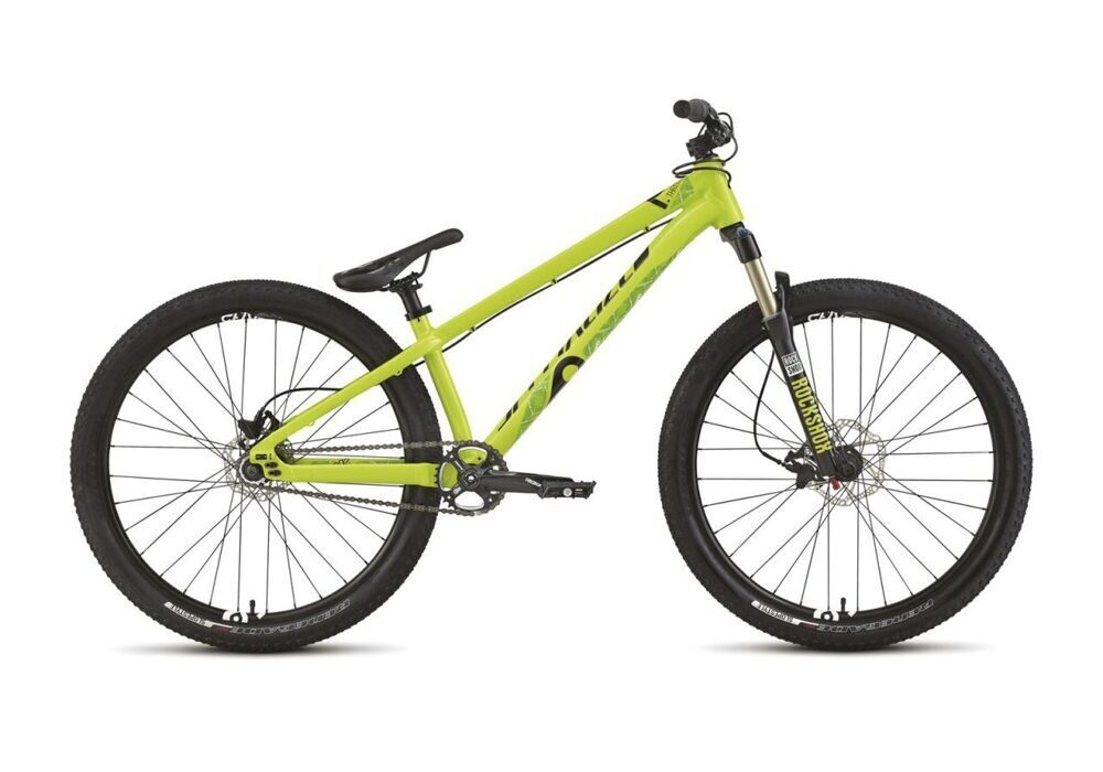 Specialized P.3 Motogreen-blk-wht 22